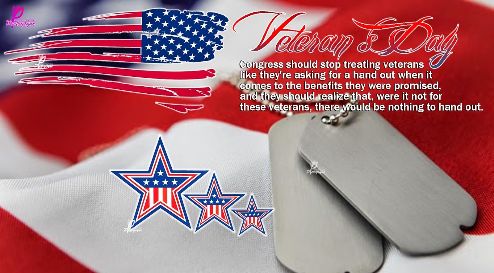 Newhappy veterans day 2014 poems veterans day 2014 quotes happy veterans day 2014 images quotes poems and saying facebook fb m4hsunfo