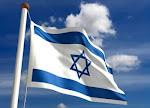 BENDECIMOS A ISRAEL