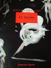 El Negro