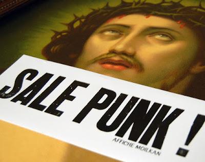 Affiche Moilkan affiche moilkan