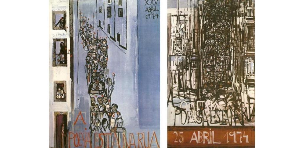 REVISTA INCOMUNIDADE, Edição 55 - Porto (Portugal)
