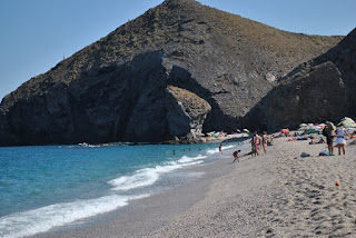playa-de-los-muertos