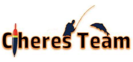 Családi csapatunk új logója