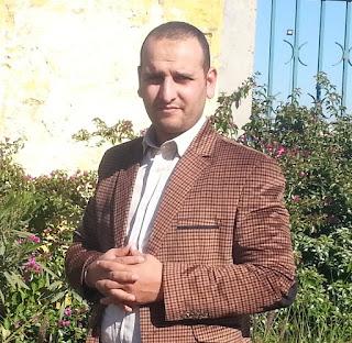 عبد اللطيف بوكرن