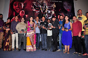 Telugu Movie Oh My God Audio Launch-thumbnail-6