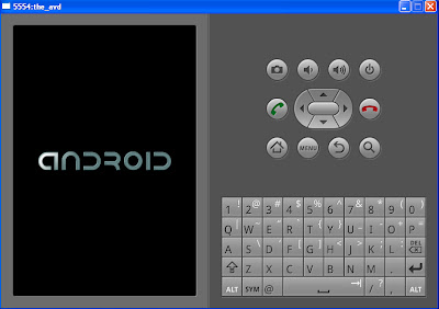 Android_Splash_Screen