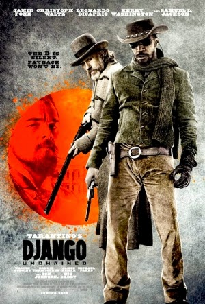 download film Django Unchained