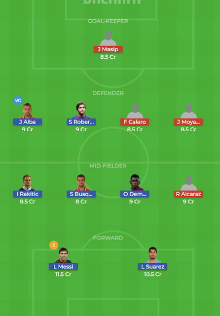 bar vs rm dream 11,rm vs bar dream 11,bar vs vld dream 11 team,bar vs rm la liga dream 11,bar vs rm dream 11 football,dream 11 bar vs rm football team,bar vs gir dream11 team,bar vs vld dream 11,dream11,bar vs gir,vld vs bar football dream 11 team,football bar vs vld dream 11 team,vil vs eib dream11,rm vs vld dream 11 team,skn vs bar dream 11 team