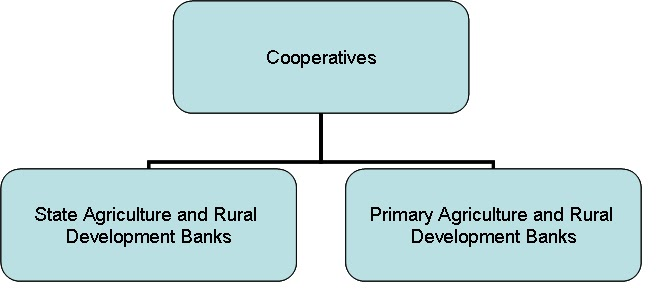 role of co operative banks in agriculture Agricultural financing – the role of the nigerian agriculture and co-operative bank the concept of agricultural financing – agriculture in nigeria has over the.