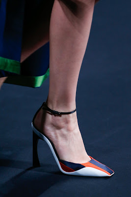 ChristianDior-HauteCouture-AltaCostura-ElBlogdepatricia-shoes-zapatos-calzature-chaussures