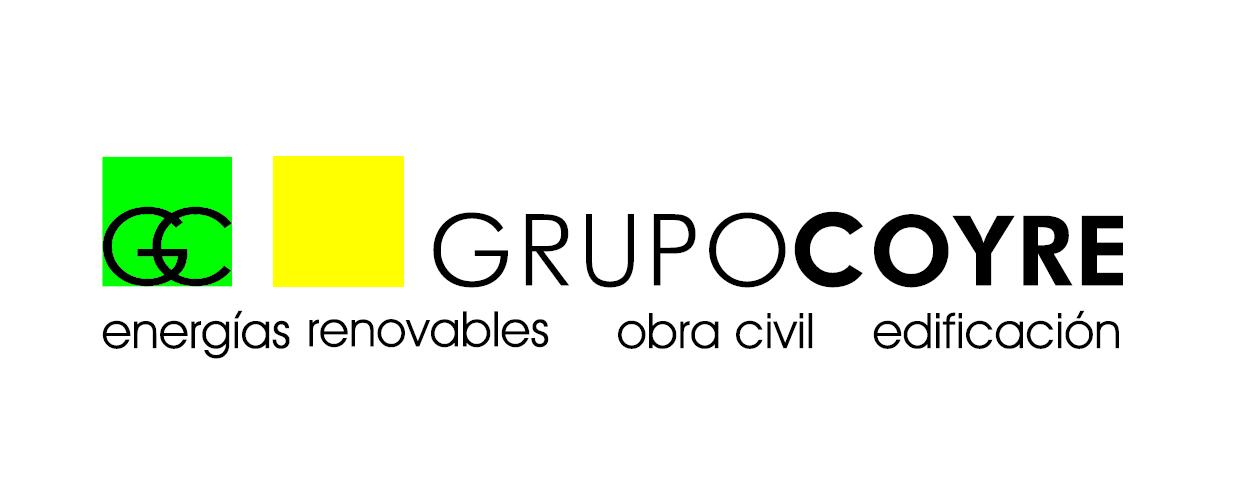 Grupo Coyre