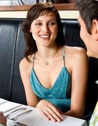5 Kesalahan dalam melakukan kencan