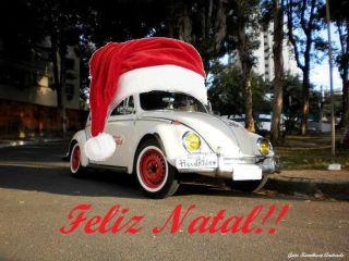 Vw K Fer Frohe Weihnachten