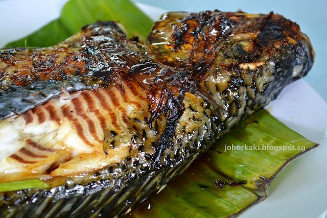 Gift-Tilapia-Restaurant-Seremban-Malaysia-鱼色生香