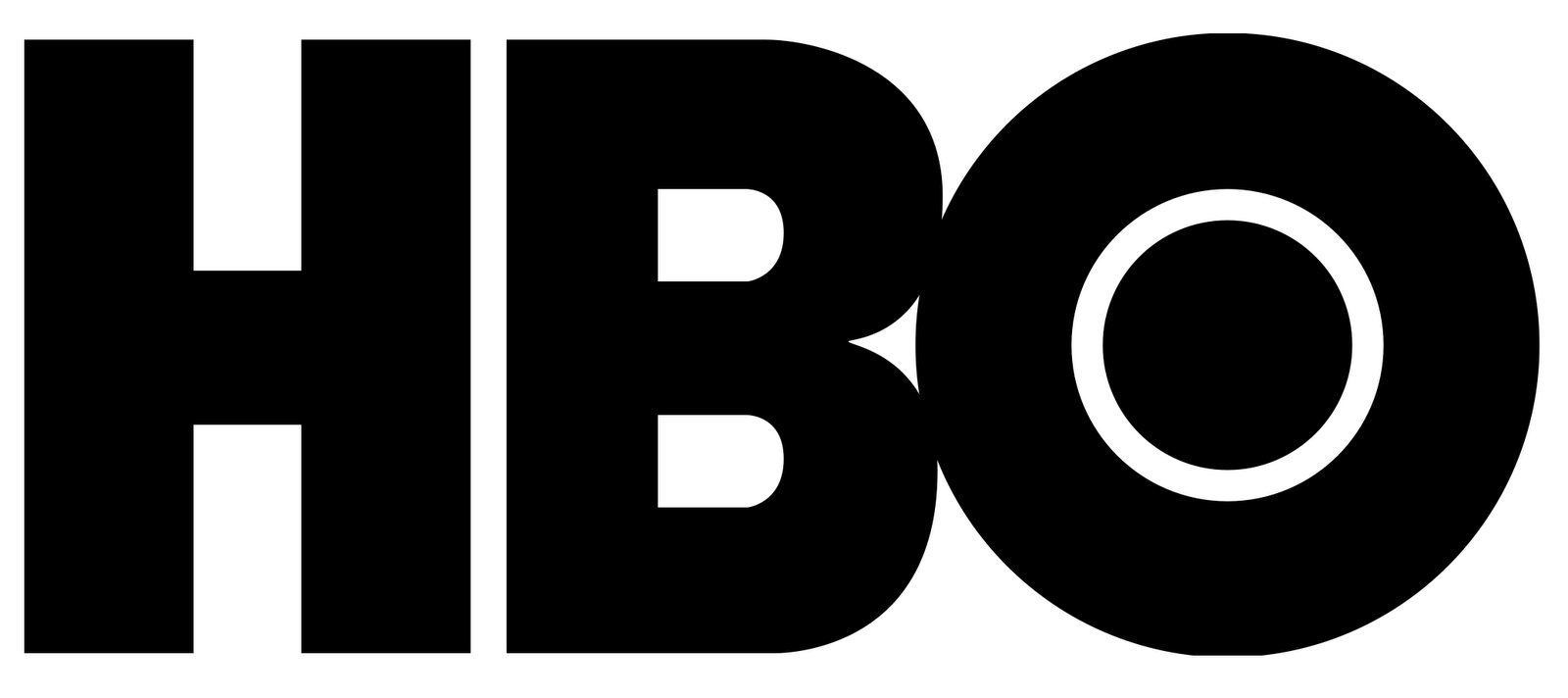 Displaying 15> Images For - Hbo Hd Logo...