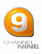 CHANNEL 9 Tv Live Streaming