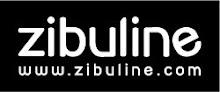 Design Team Zibuline
