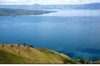 Industri Parawisata di Indonesia