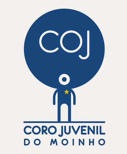 Coro Juvenil do Moinho