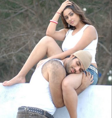 Clip: Hot Namitha,Hot tamil actress,Namitha,Hot pics of Namitha
