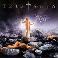 [1999] - Beyond The Veil