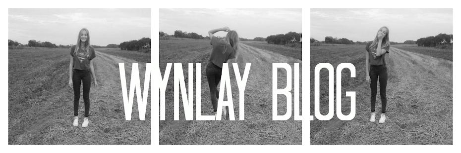 Wynlay