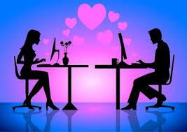 Cara dengan mantra memisahkan pasangan kekasih/ Cinta.
