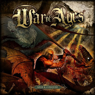 War Of Ages
