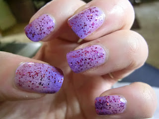 Nails-Inc-Nail-Jewellery-Princes-Arcade-Swatch