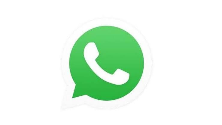 للتواصل او الاتصال المباشر على الواتساب