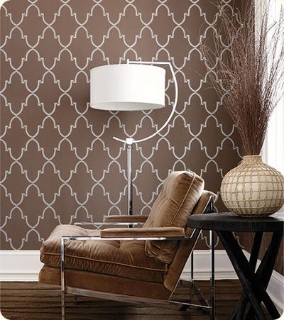 Geometric wallpaper   HD Desktop Backgrounds
