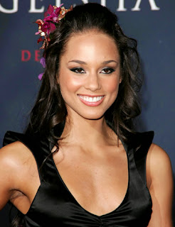 Beautiful Singer Alicia Keys 4.jpg