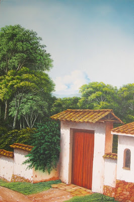 paisajes-al-ole