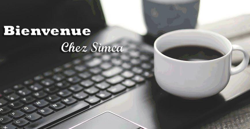 Chez Simca
