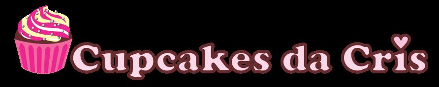 Cupcakes da Cris