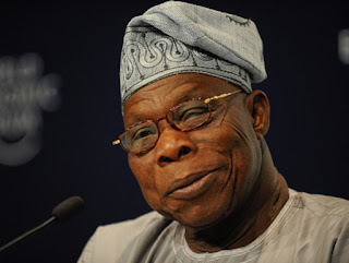 Obasanjo-reportedly-involved-in-an-Accident-along-Lagos-Ibadan-Express-Way