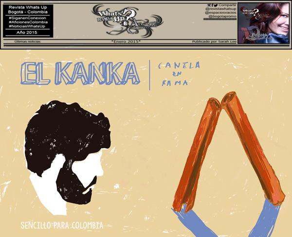 EL-KANKA-estrena-sencillo-CANELA-EN-RAMA-COLOMBIA