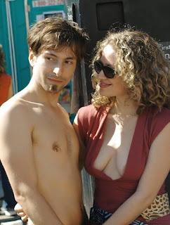 Hot Girl Naked - rs-076-799366.jpg