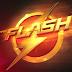 Comic-Con 2014 | Veja trailer promocional de 'The Flash'