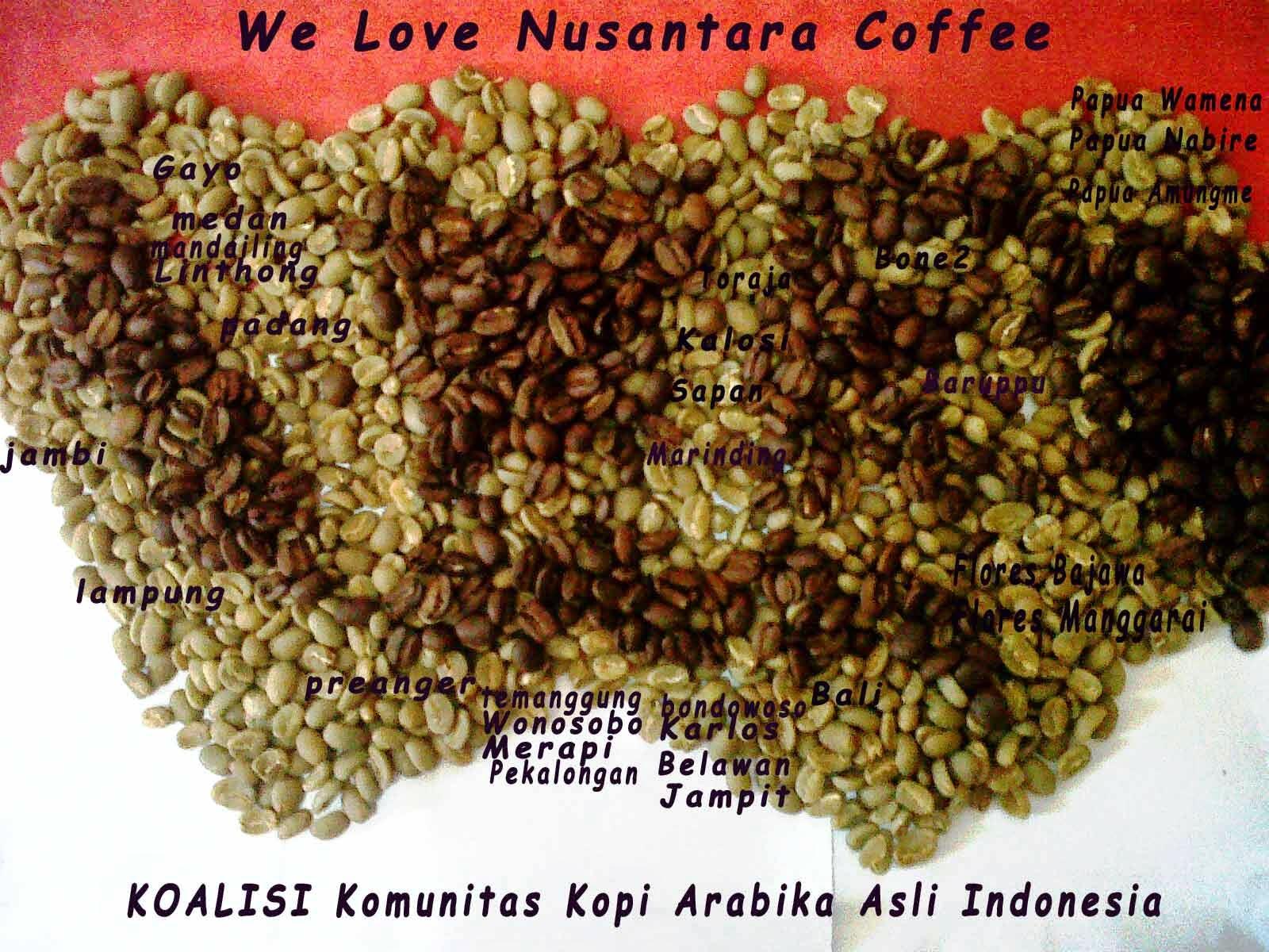 Forest House Update Coffee Price List Daftar Harga Kopi Nusantara Enema Light Roasting Siap Pakai Untuk 1 Kg Kami Menyediakan Terbaik Langsung Dari Petani Daerah Pengahasil Di Indonesia Dengan Kualitas Premium Atau Grade1