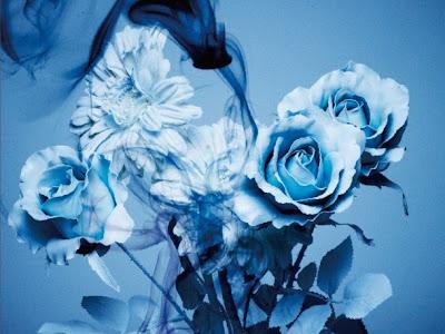 [Informacion] Alice nine Blue Flame