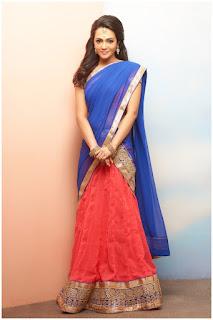 Actress Malvena glamorous Pictures 011.jpg