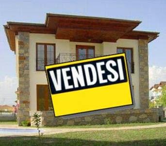 Relax immobiliare il primo blog per aspiranti investitori - Comprare casa al grezzo conviene ...