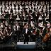 Prohíben presentación de la Orquesta Sinfónica de Teherán