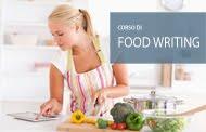 Corso di Scrittura e cucina
