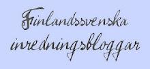 En samlingsplats för finlandssvenska bloggar