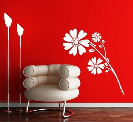 Painting Solutions Decorative Wall Painting Techniques