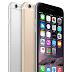 Globe Telecom Offers iPhone 6 & iPhone 6 Plus