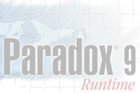 Download Transtool Paradox Runtime 9 Full Version