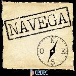 Distintivo Navega CEDEC
